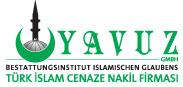 Yavuz GmbH